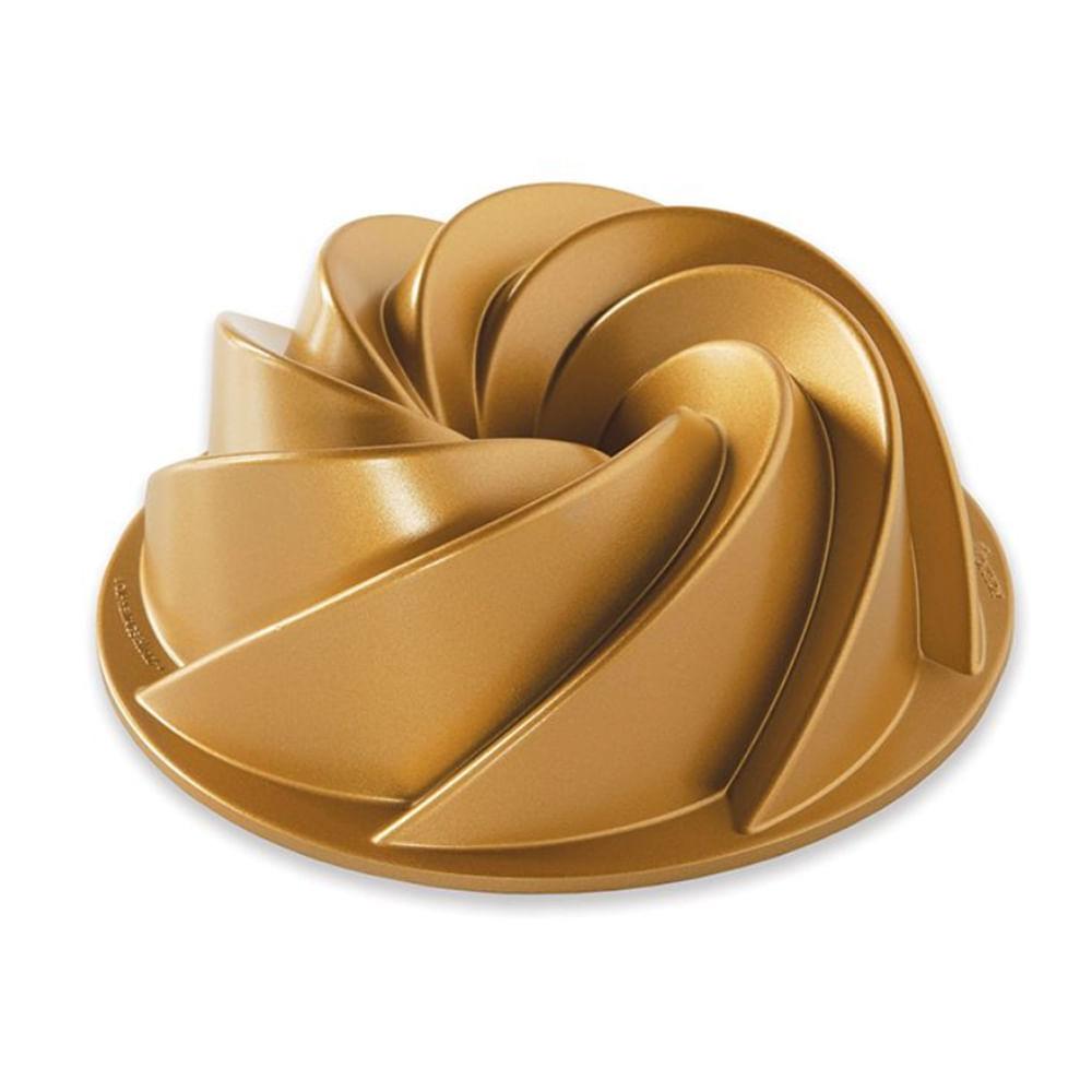 Forma-heritage-bundt-espiral-nordic-ware