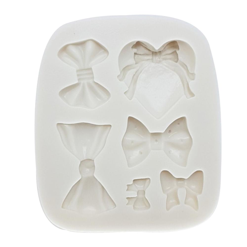 molde-lacos