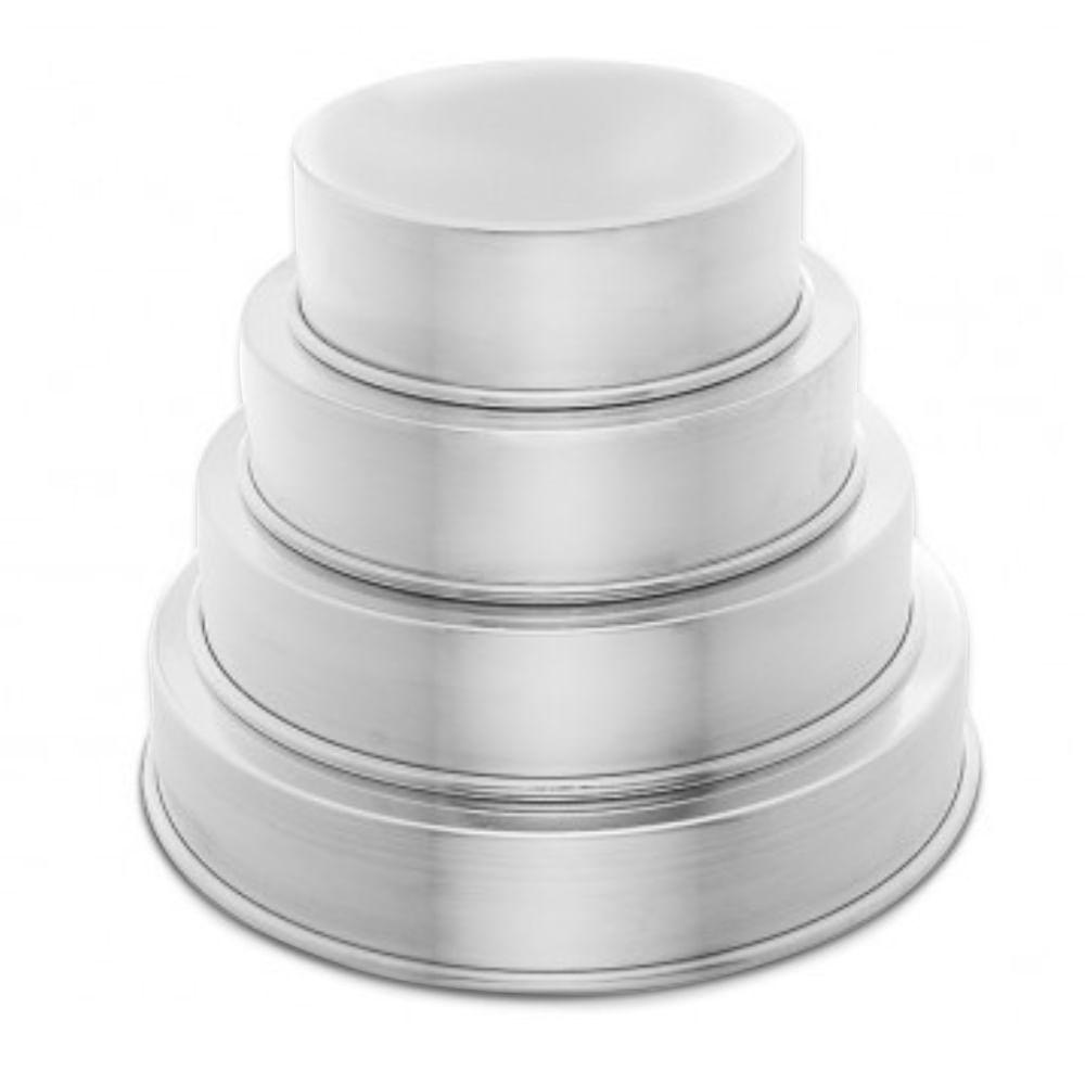 kit-formas-redondas
