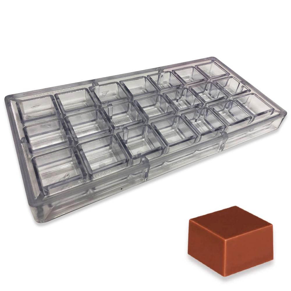 forma-doce-quadrado