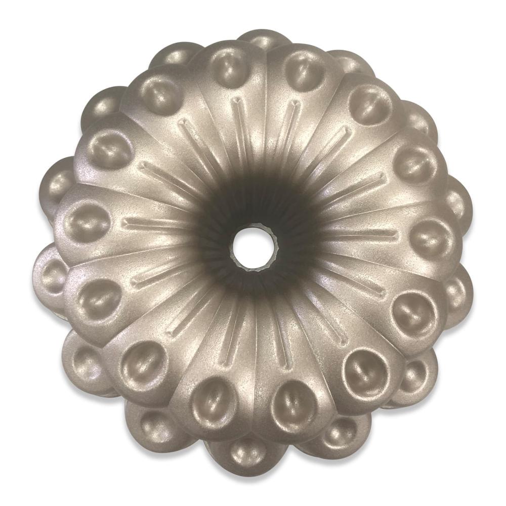 forma-topo-antiaderente