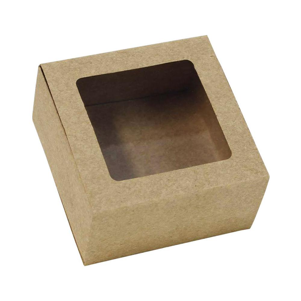 caixa-4-doces-visor