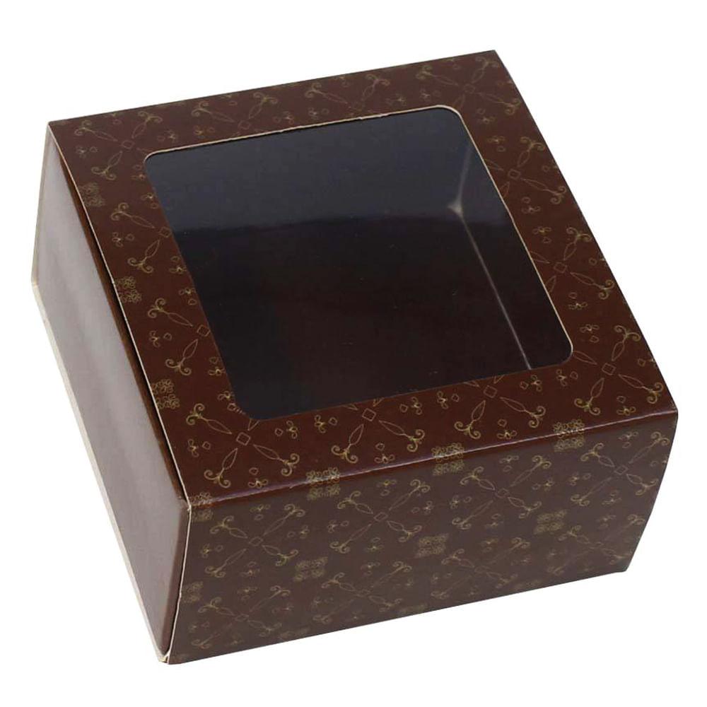 embalagem-caixa-marrom