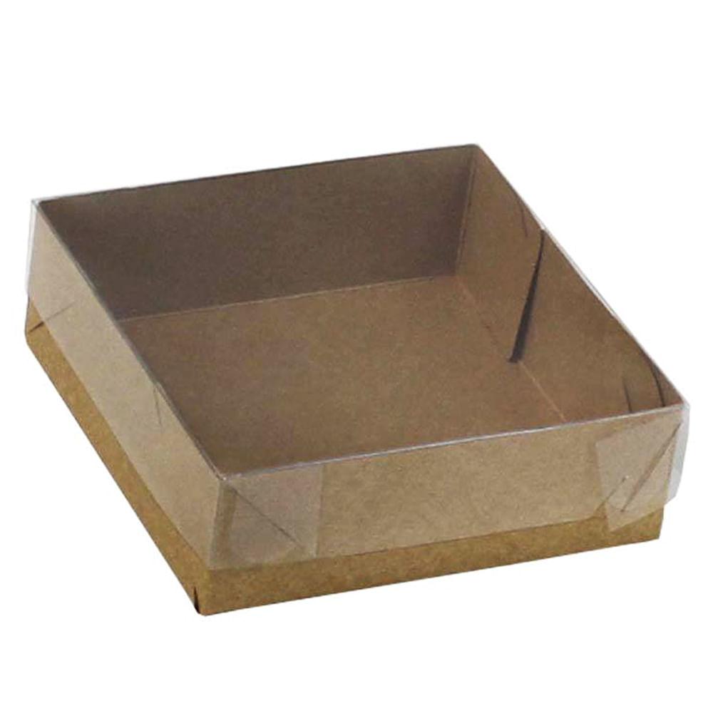 caixa-9-doces
