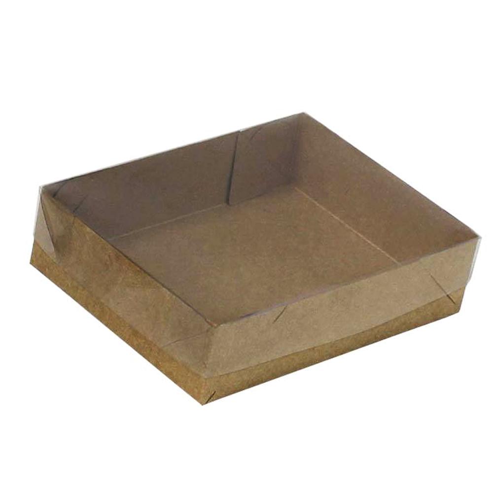 caixa-12-doces