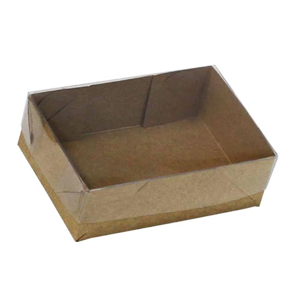 caixa-6-doces