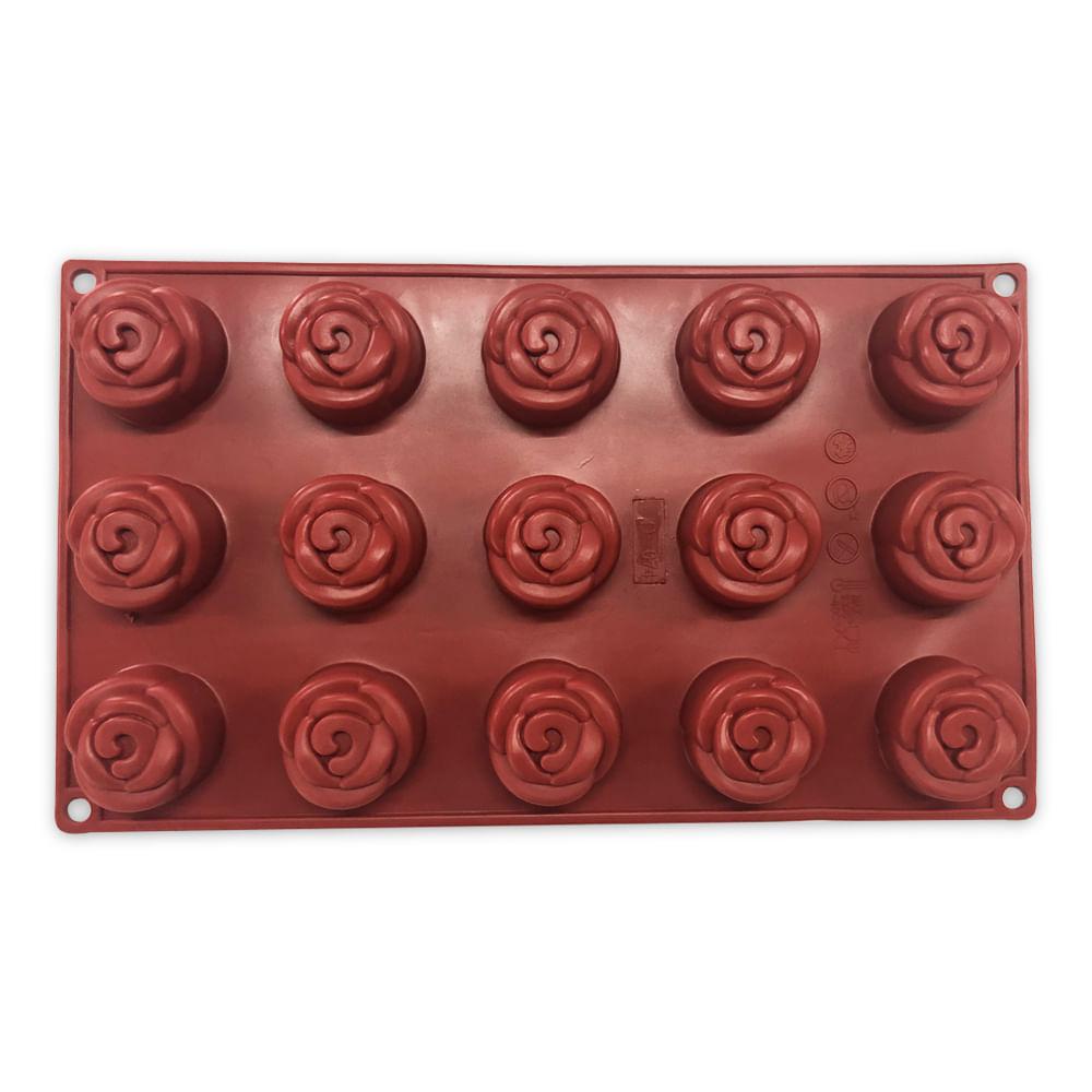 mini-rosas