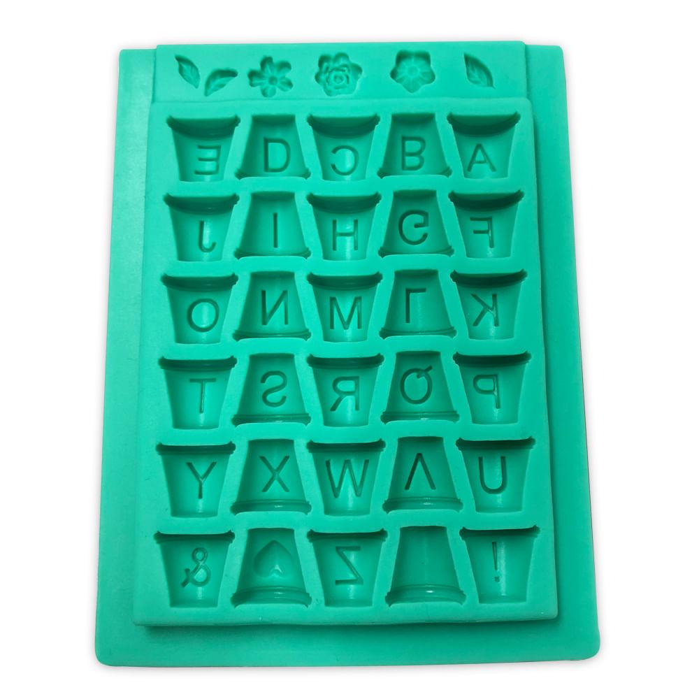 molde-silicone-alfabeto-vasos
