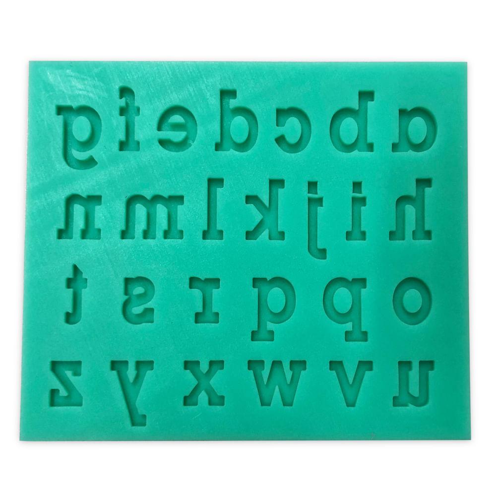 molde-alfabeto
