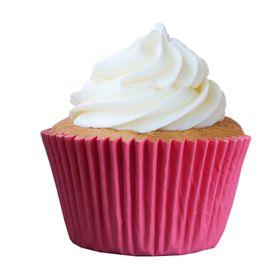 forminha-cupcake-rosa-flamingo-900un