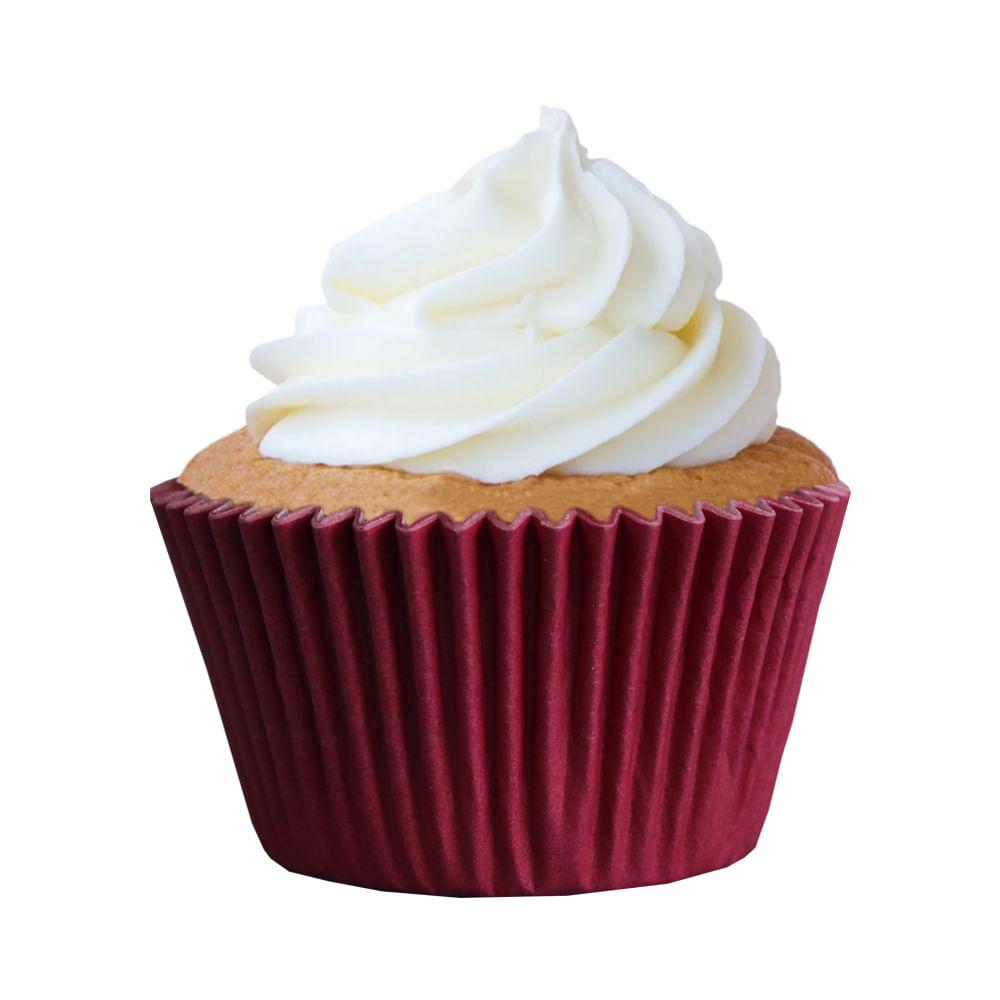 forminha-cupcake-marsala-900un