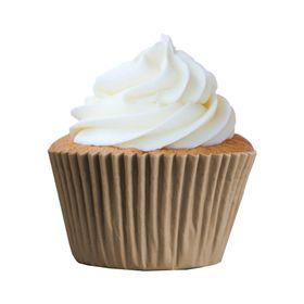 forminha-cupcake-capuccino-900un