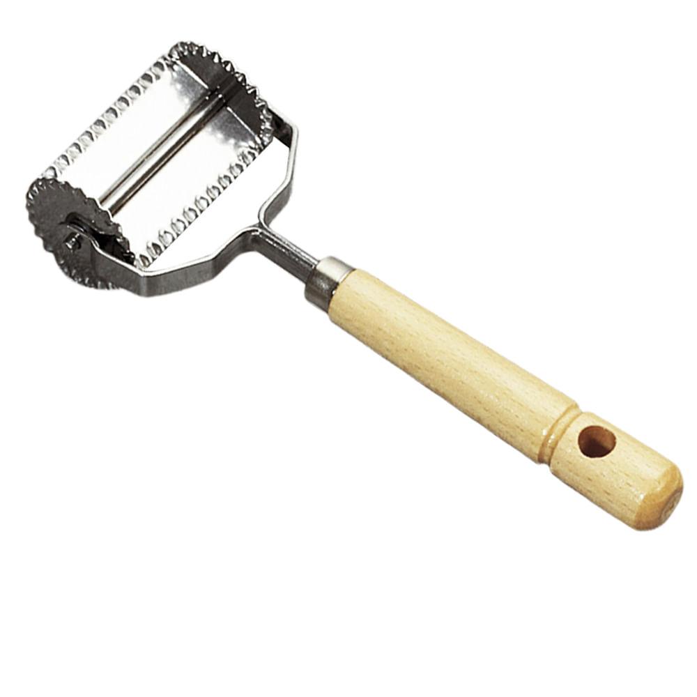 cortador-dentado