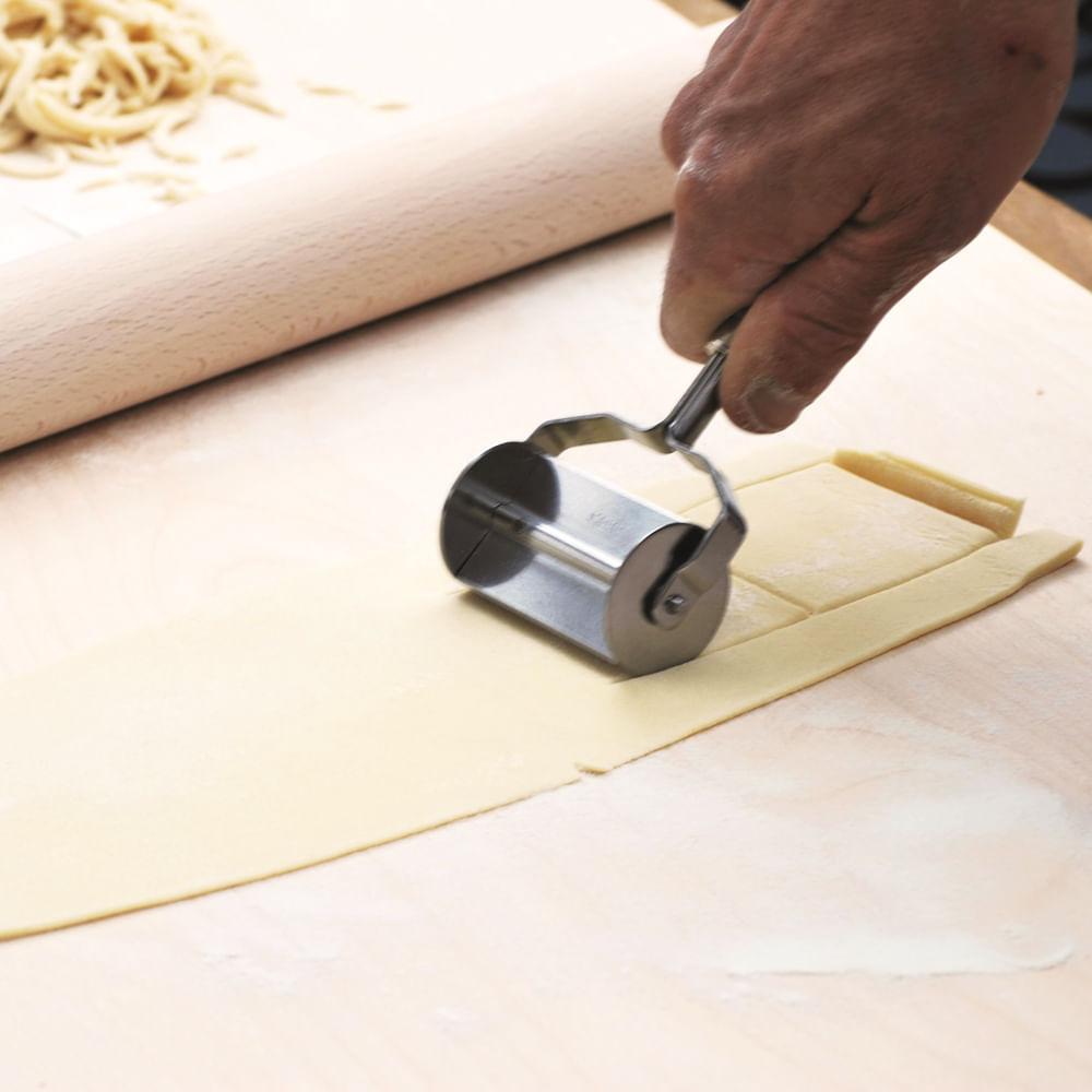 cortador-reto-cappelletti