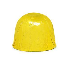 chumbo-amarelo