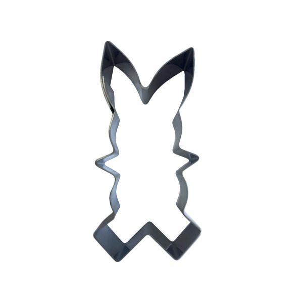 cortador-coelho-de-frente