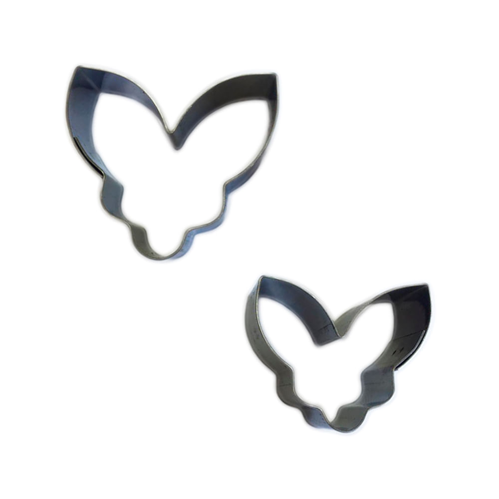 cortador-coelho-mini