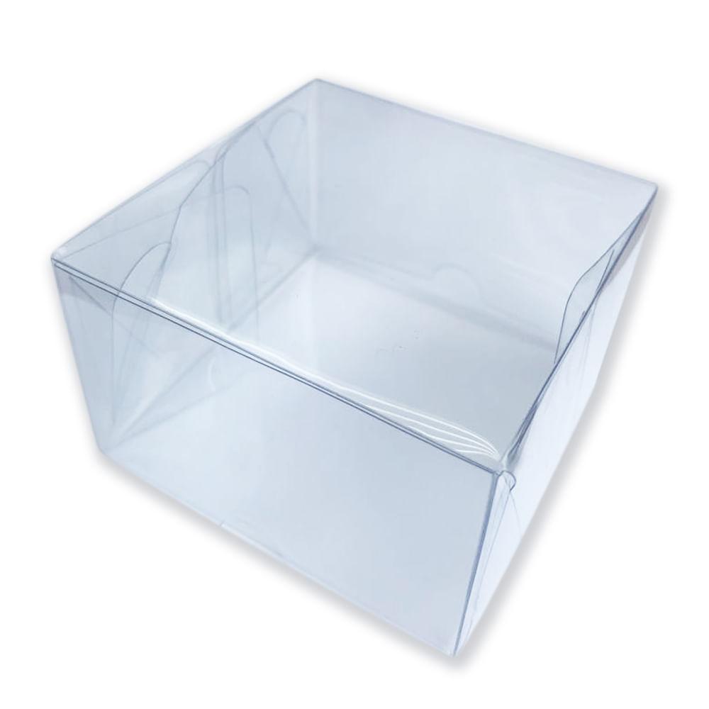 embalagem-transparente-alta
