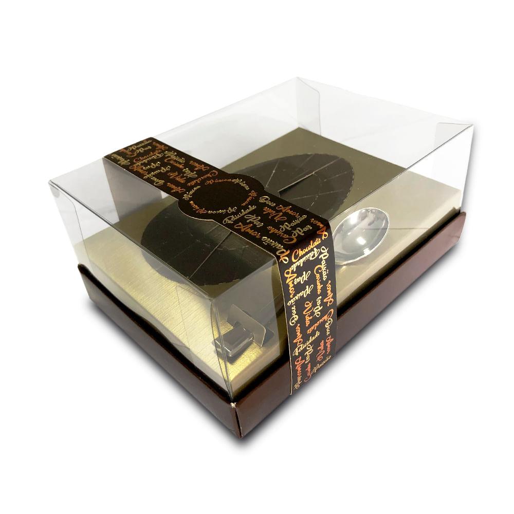 caixa-embalagem-ovo-de-colher-250ouro