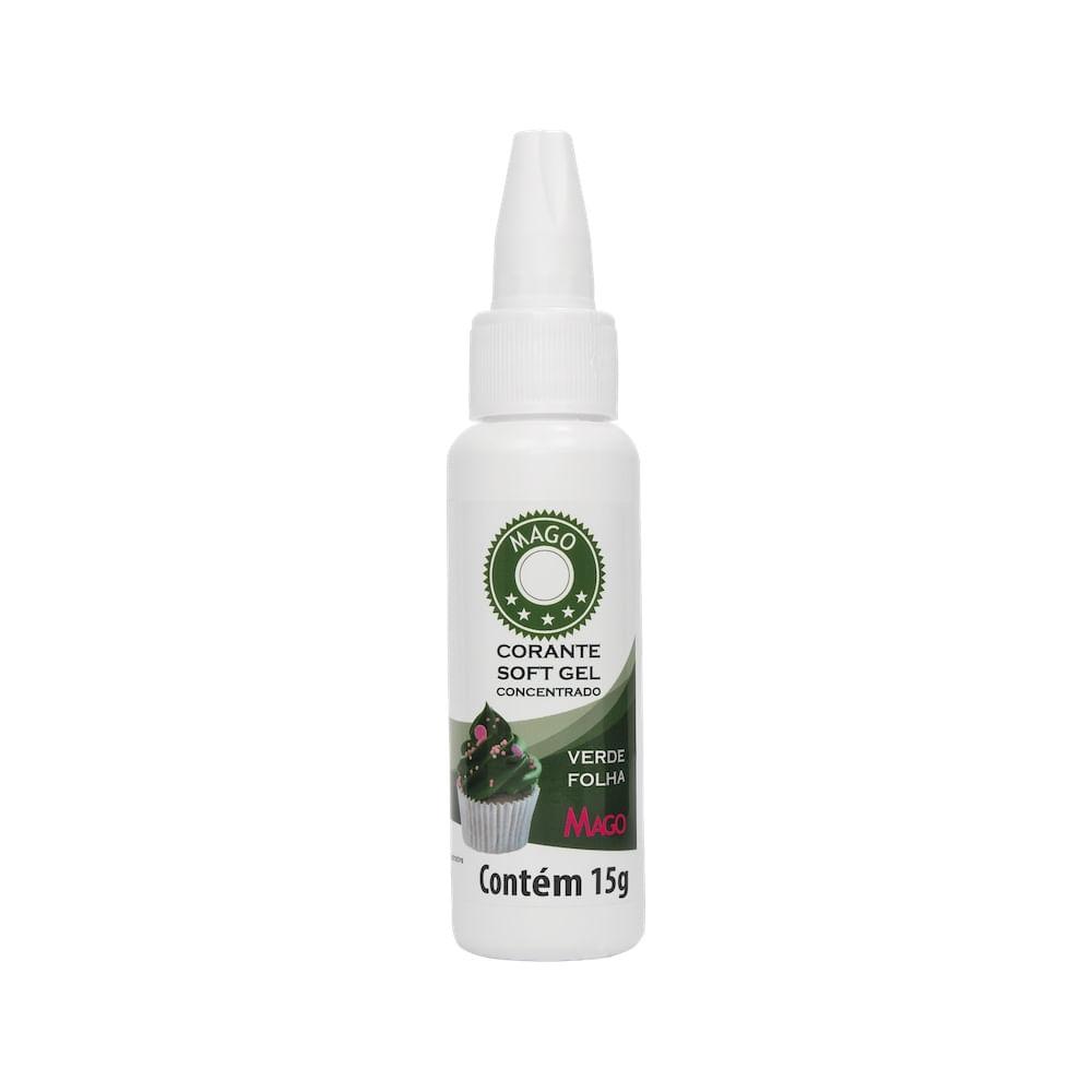 verde-folha-corante