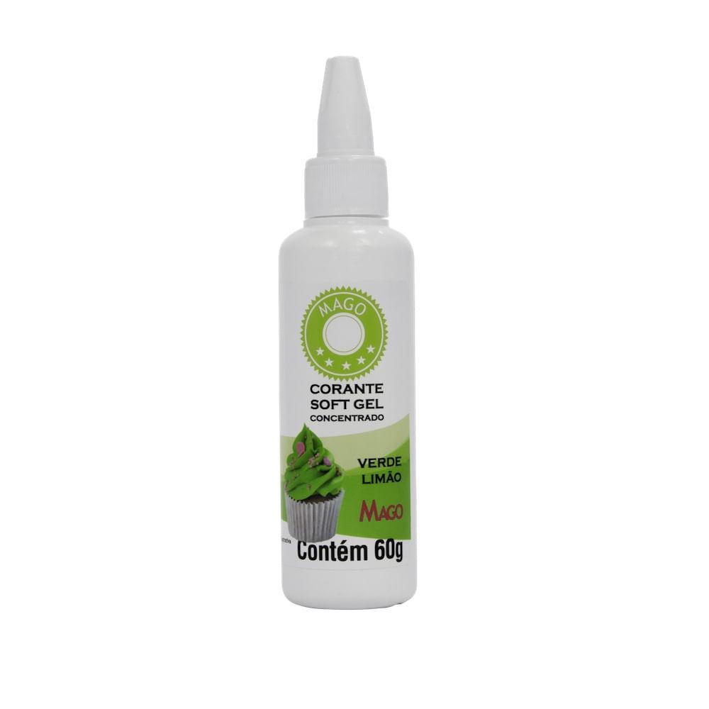 corante-verde-limao