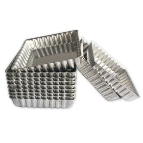forma-mini-torta-crespa-quadrada