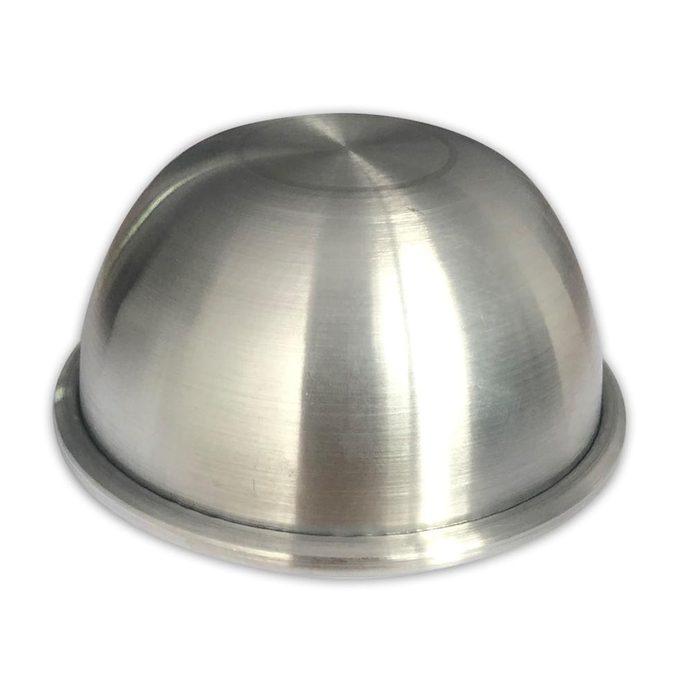 meia-esfera-mini