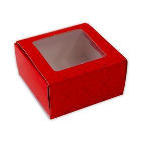 caixa-embalagem-4-doces-vermelho