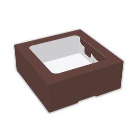 caixinha-pao-de-mel-chocolate