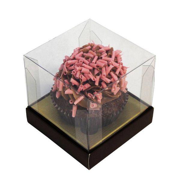 caixa-embalagem-cupcake-marrom