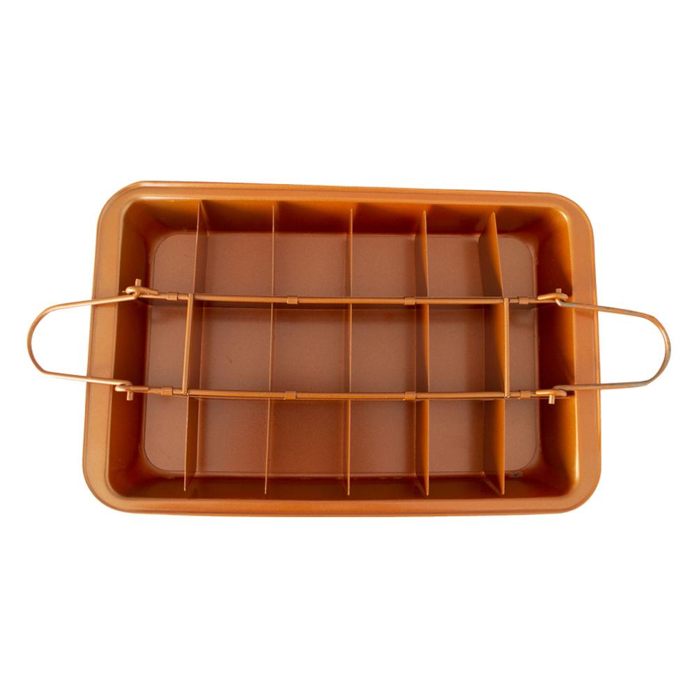forma-para-brownie