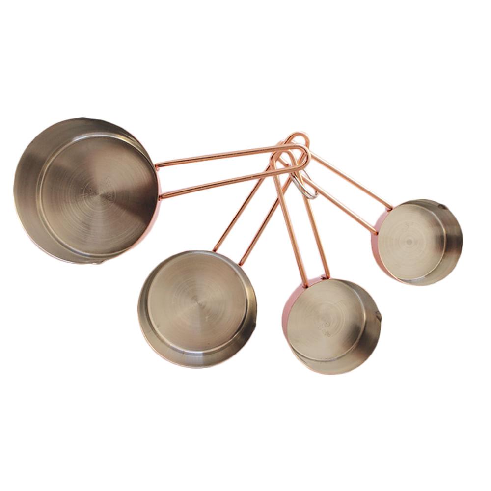 xicaras-medidoras-bronze
