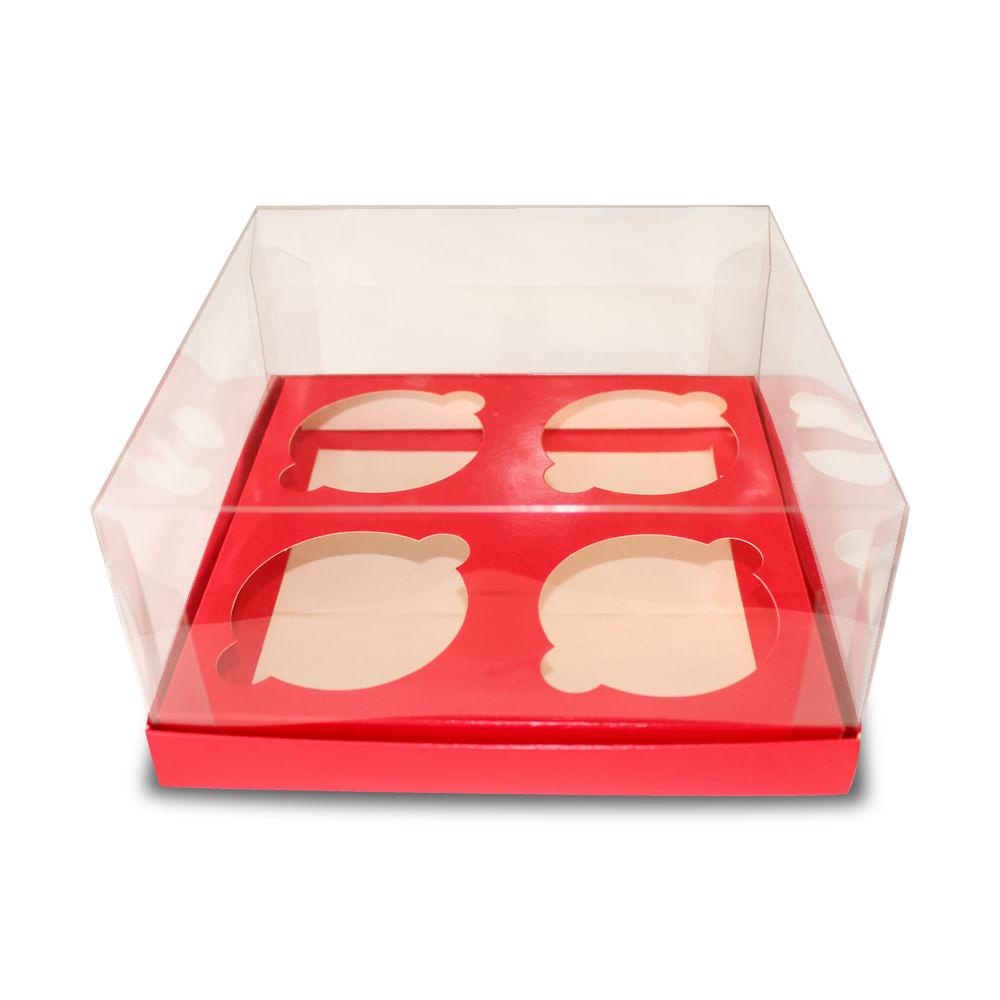 embalagem-4-cupcakes