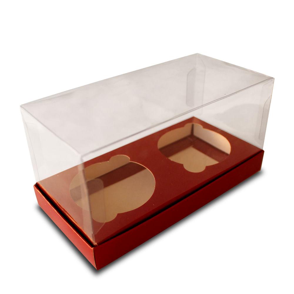 embalagem-2-cupcakes