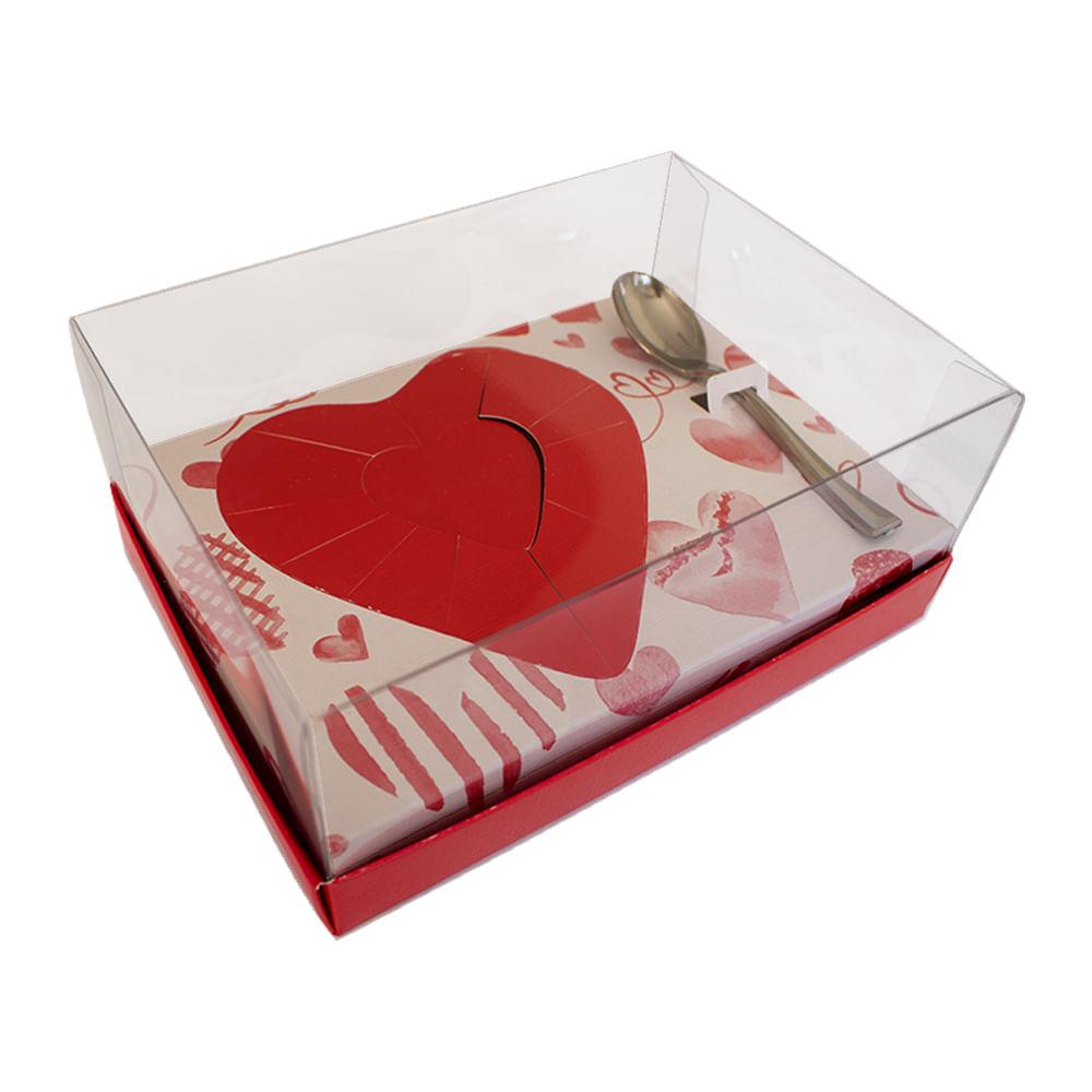 embalagem-coracao-chocolate