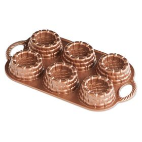 forma-basket-shortcake-nordic-ware