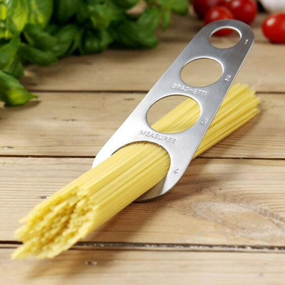 medidor-espaguete-como-usar