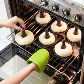 forma-bagel-silicone
