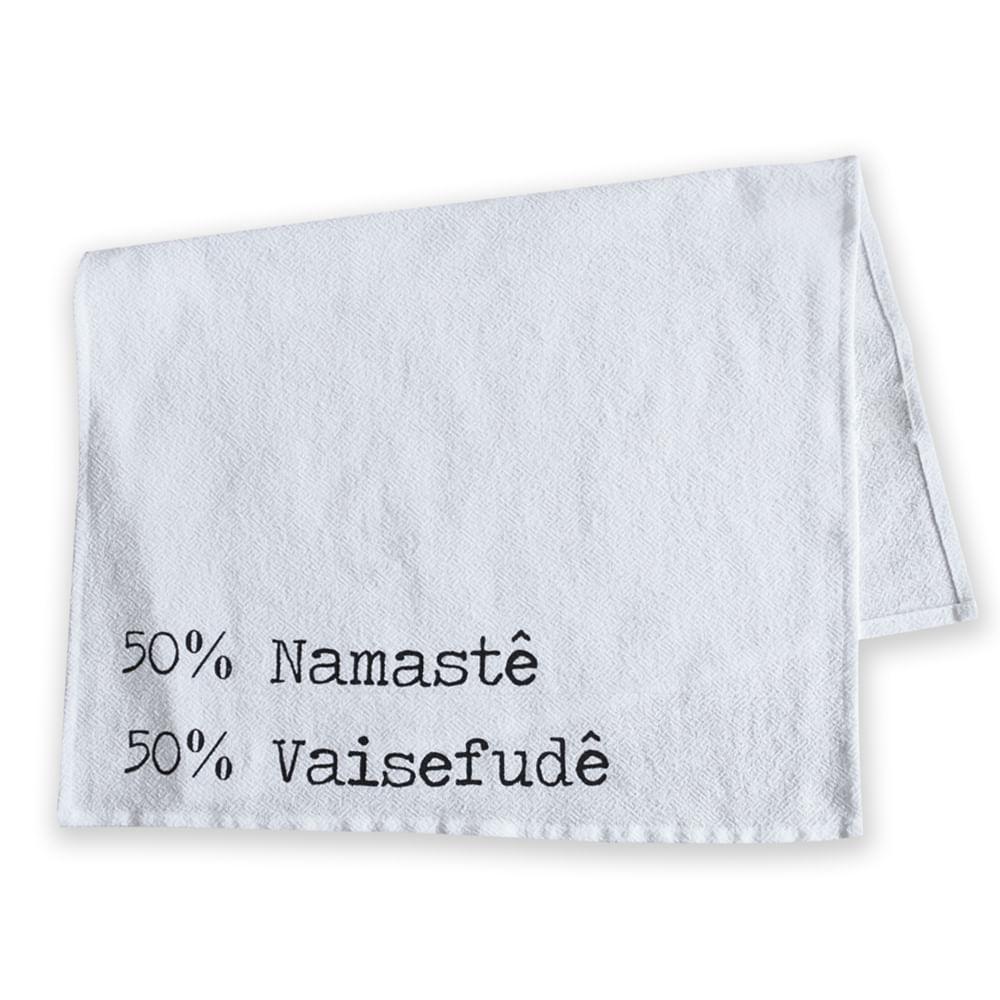 50-namaste-50-vaisefude
