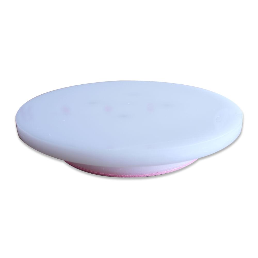 mini-prato-giratorio-redondo
