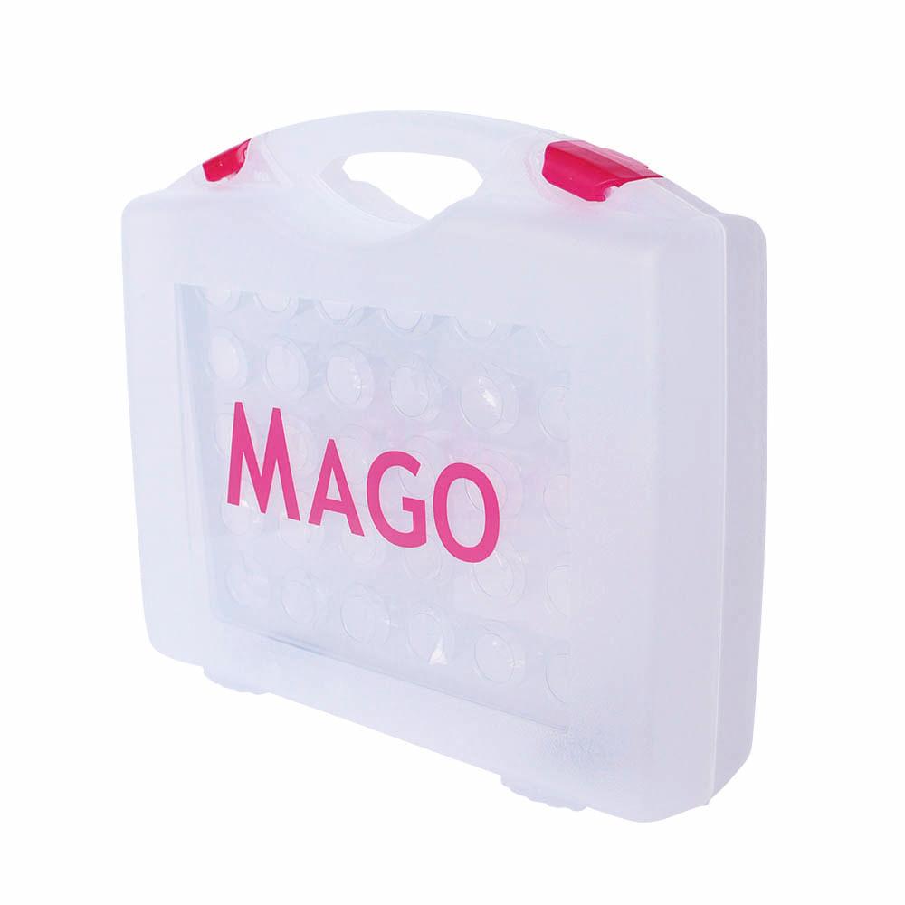maleta-organizadora-para-bicos-de-confeitar