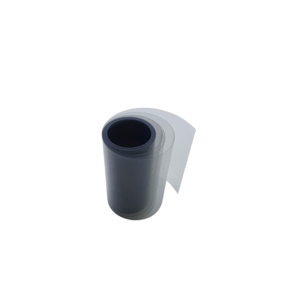 tira-acetato-10cm