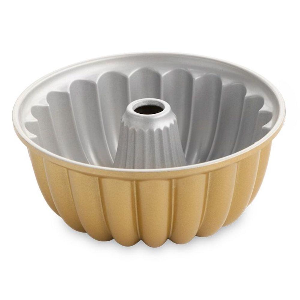 forma-bolo-nordicware