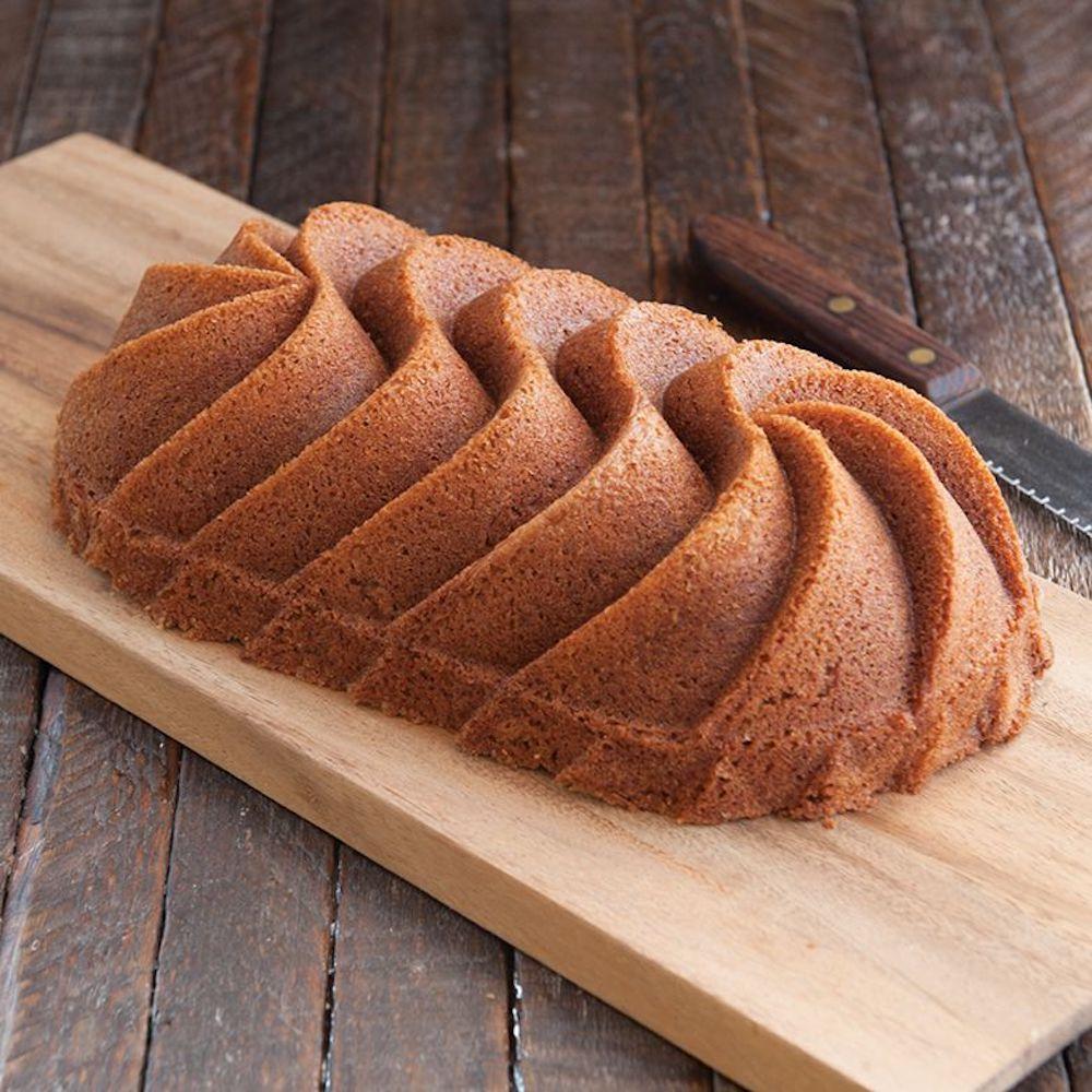 heritage-loaf