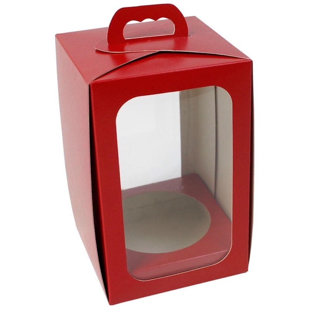 embalagem-panetone-vermelho