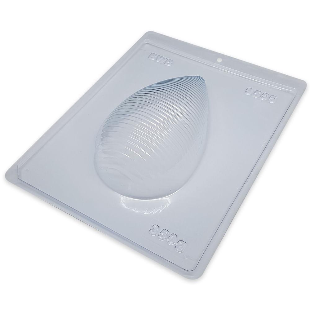 forma-ovo-bicudo350