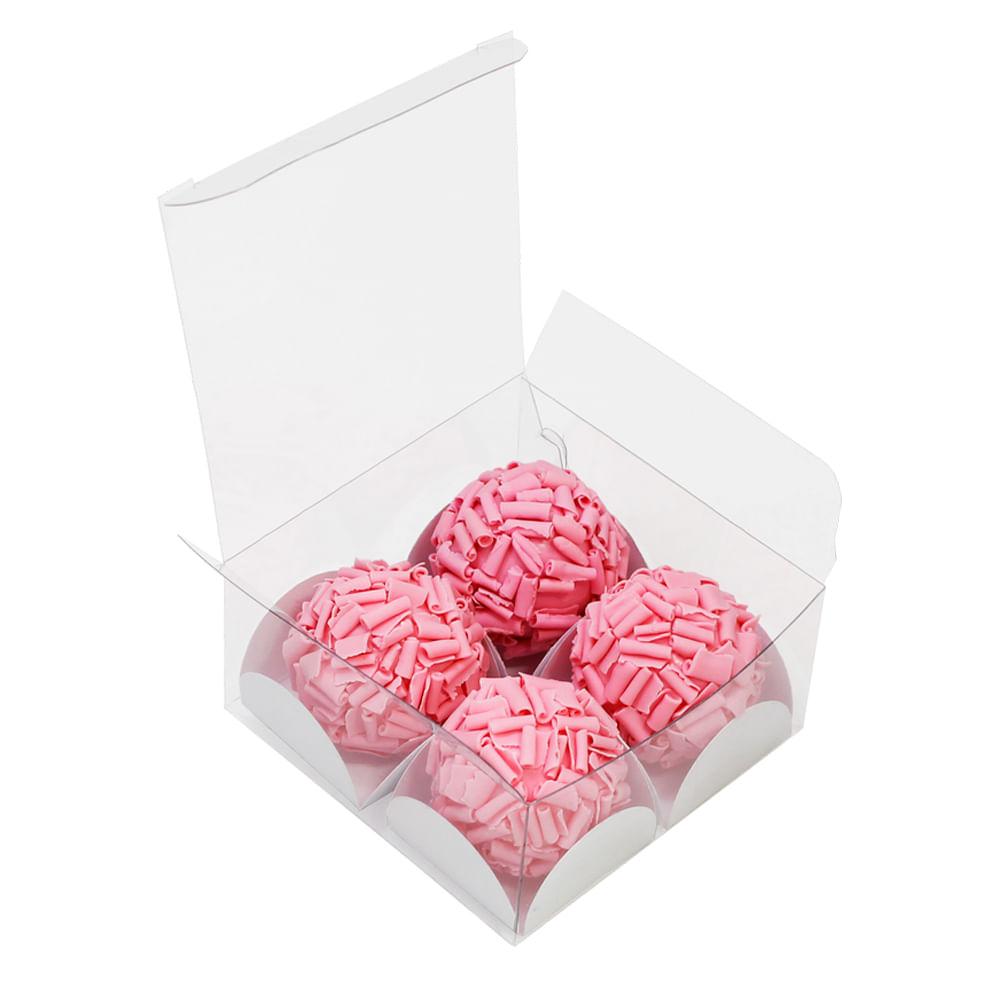 caixa-cristal-4-doces