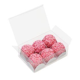 caixinha-6-doces