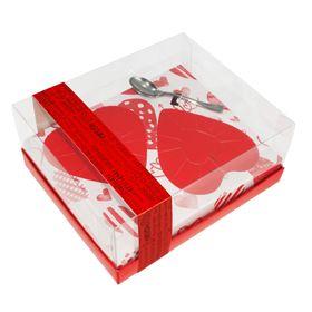 caixa-paixao-250g