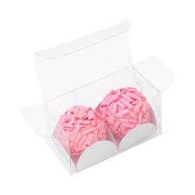 caixa-cristal-2-doces